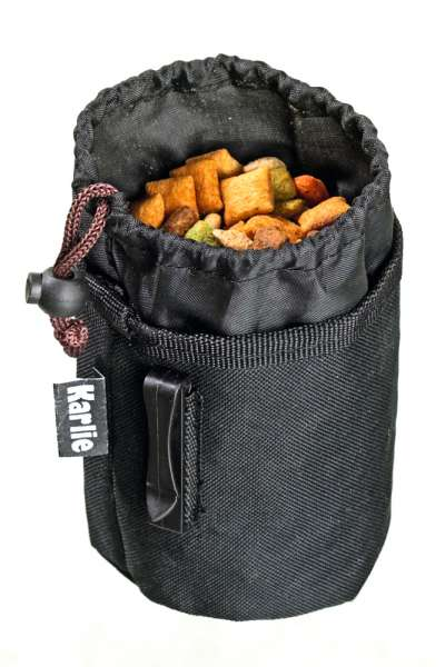 Futtertasche - Authentic Dog Sport Treat Bag