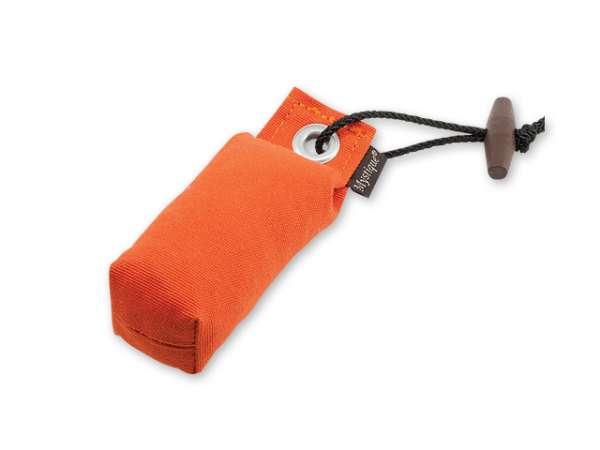 "Mystique Dummy ""Pocket"" 85g, orange"