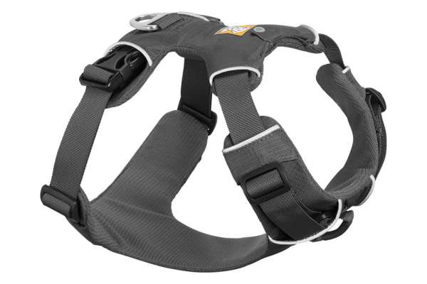 Ruffwear Front Range Twilight Grey